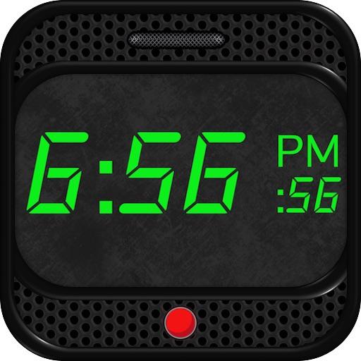 Clock™