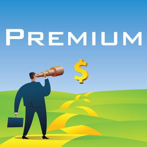 My MBA Premium
