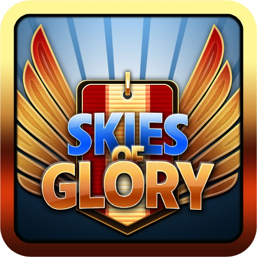 Skies of Glory Review