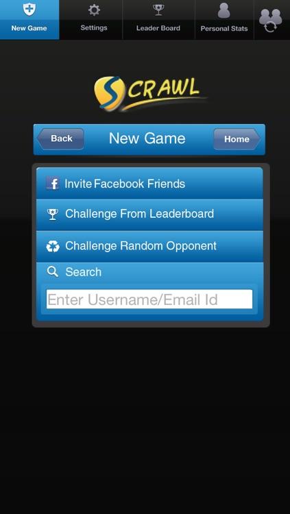 Scrawl-Play With Friends screenshot-3