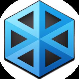 Ícone do app CodeBox