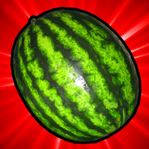 Watermelons icon