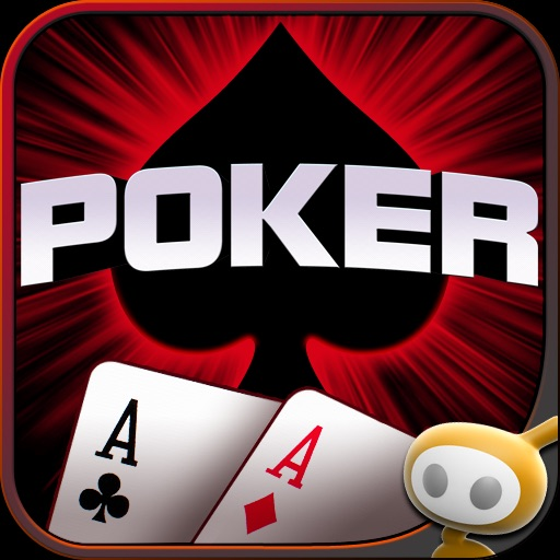 Poker: Hold'em Championship
