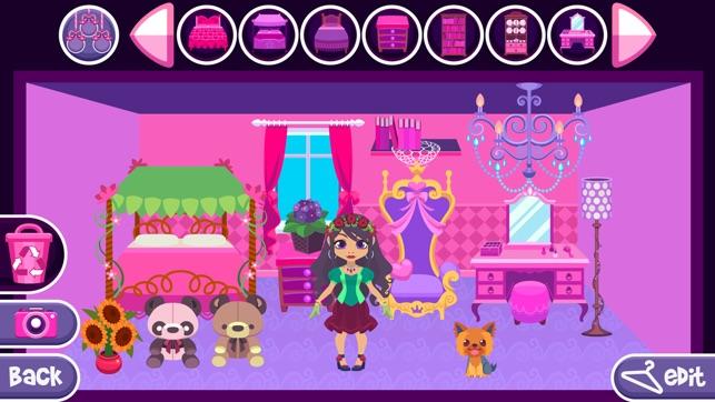 jeux cree une maison cheap coin des jeux de with jeux. Black Bedroom Furniture Sets. Home Design Ideas