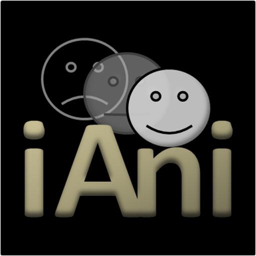 iAnimation