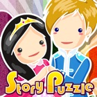 Story Puzzle ™ icon