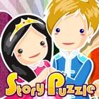 ストーリーパズル - 姫愛 icon