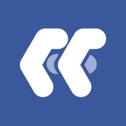 FriendFlickerApp