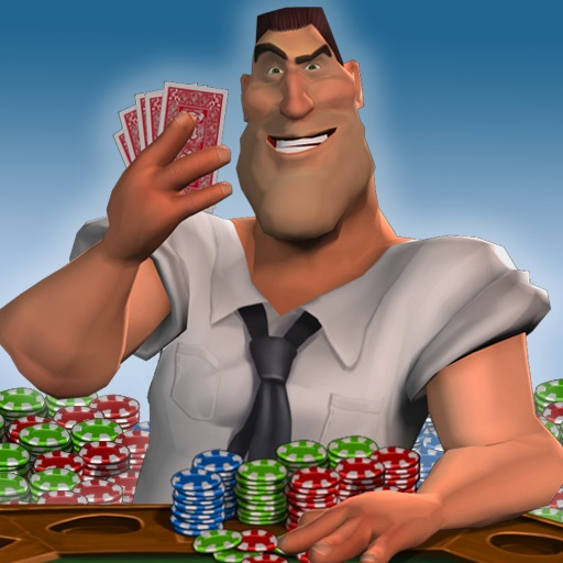 Poker With Bob Review