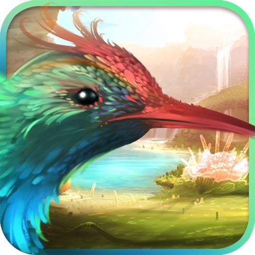 Flora: Jewel Quest Review