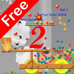 Jelly Bean Factory 2 Free