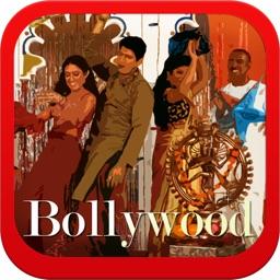 Bollywood App