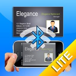 ENameCard Lite