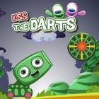 Kiss the Darts icon