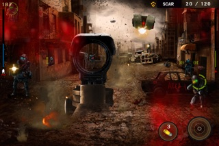 appBlaster Overkill Screenshot 4