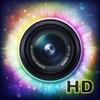 SpaceEffect FX HD - iPadアプリ