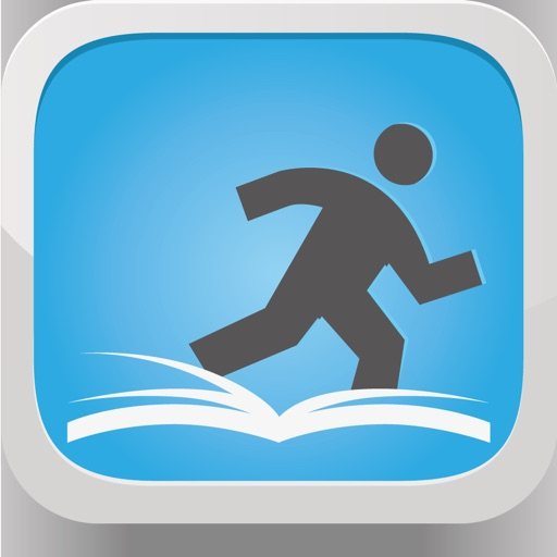 RunnerPages