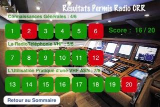 download Permis Radio VHF CRR apps 2