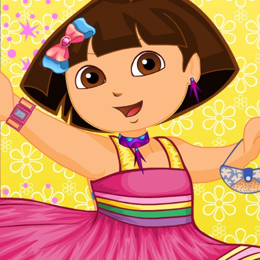 Little Princess Spa Makeover