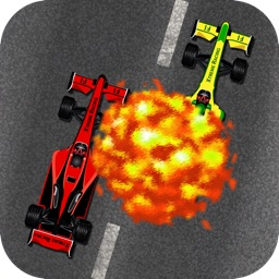 Xtreme Car Racing - Fast Track Edition