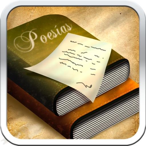Bookshelf: Poemarios