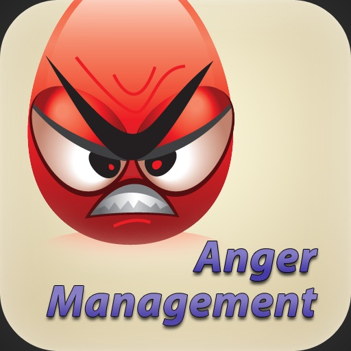 iCounselor: Anger