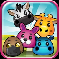 Codes for Animal Bubble Dots Zoo Splash - Match with Friends Hack