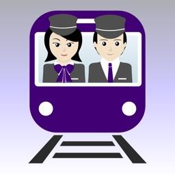 MobileCrew CTI - RailMate