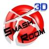 Smash Room 3D FREE - iPhoneアプリ