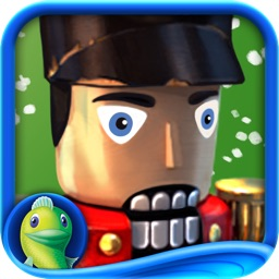 Christmas Stories: Nutcracker Collector's Edition HD (Full)