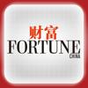 财富中文版