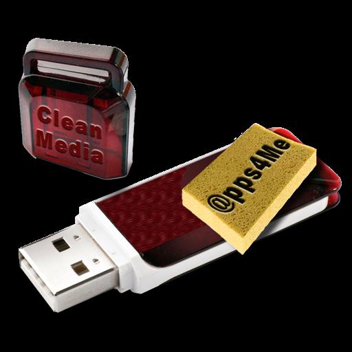 CleanMedia
