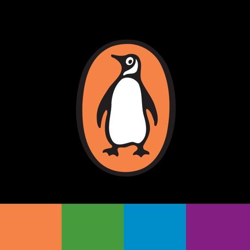 Penguin Leveled Readers
