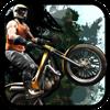 Trial Xtreme 2 Winter Edition - Deemedya INC