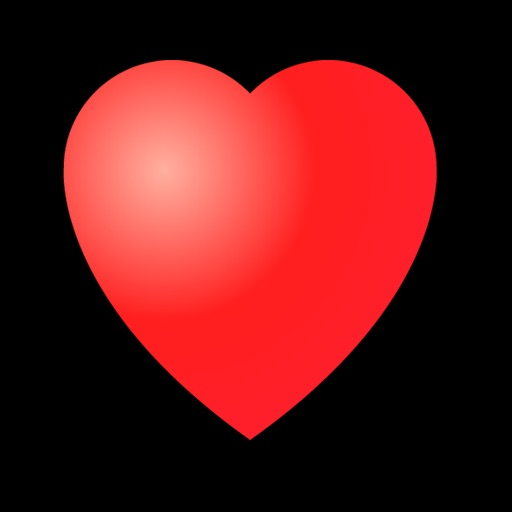 Heartbeat Mon
