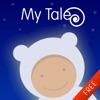 My Tale. The cloud boy. Free