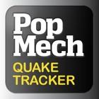 Popular Mechanics QuakeTracker icon