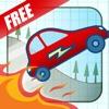 楽しい無料レースゲーム - カーレース (Doodle Fun Car Racing - Free Race Game) - iPhoneアプリ
