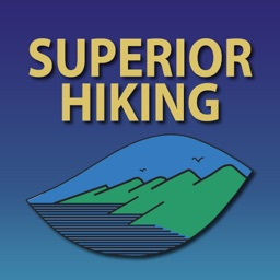 Highlights of the Superior Hiking Trail