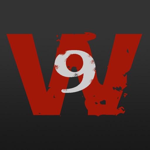 Ward 9