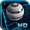 Gyro Galaxy HD