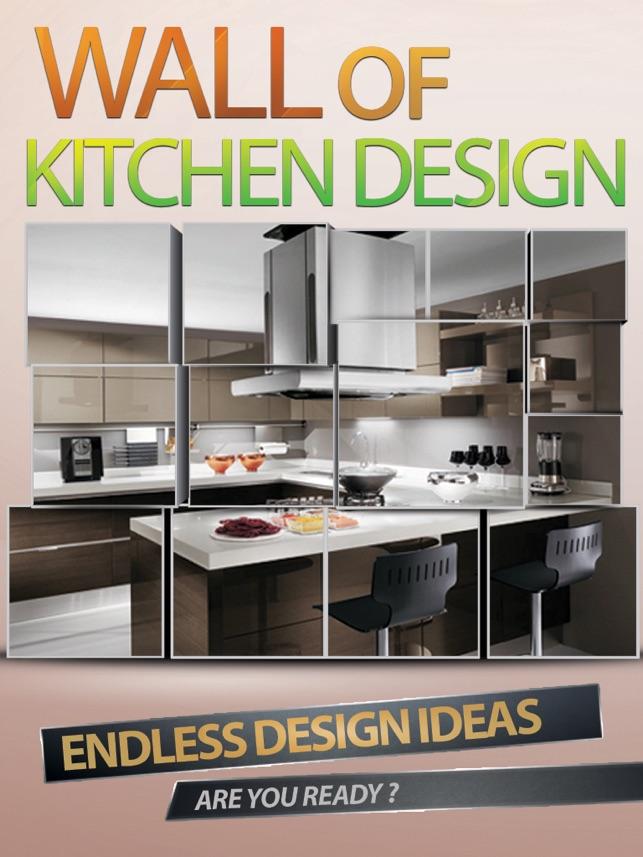 homestyler kitchen design.  Kitchen design on the App Store