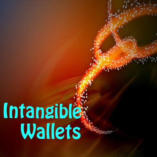 Intangible Wallets