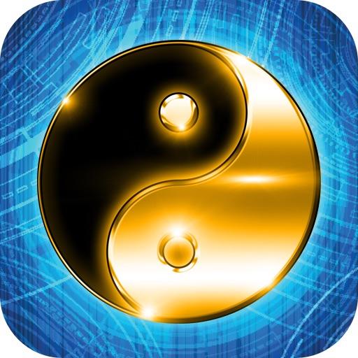 Antworten Orakel - Das magische Orakel als Entscheidungshilfe für alle Fragen des Lebens