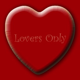 Lovers Only