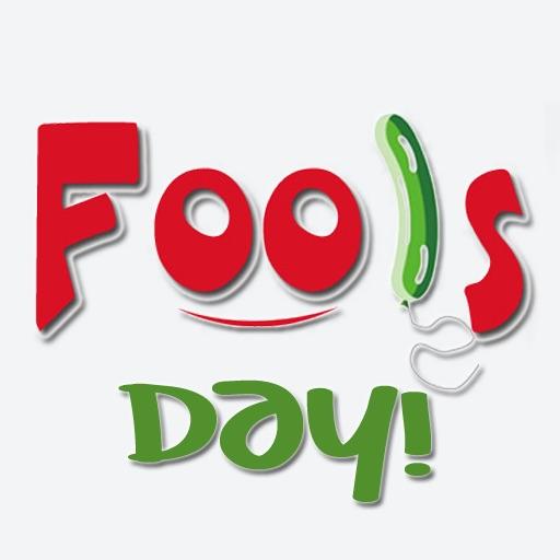 Fools days