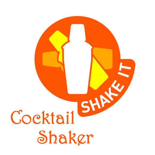Cocktail Shaker Recipes