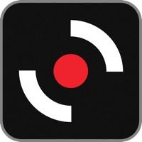 VueZone for iPad