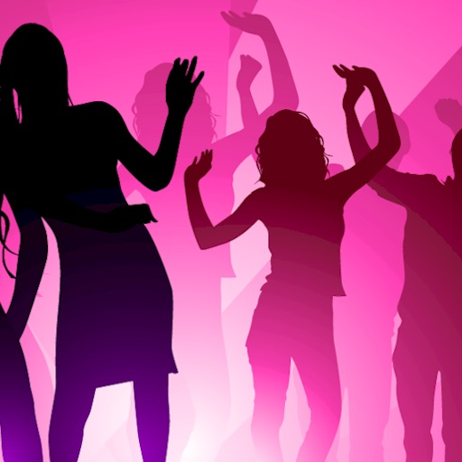 Party Planner HD icon