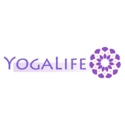 Yogalife Norman Oklahoma